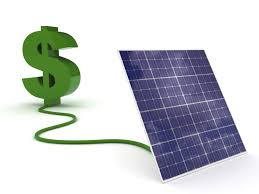 solar panels clipart electrician sunshine coast green energy electrical