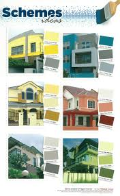 painting my house exterior yellow inviting home design