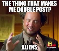 Double Picture Meme Generator - double picture meme generator 28 images home memes com meme