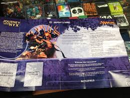 Magic The Gathering Sliver Deck Standard by Jou Xenagos U0027 Game Day Challenge Deck With Pictures The Rumor