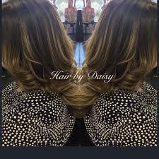 daisy u0027s hair salon home facebook