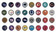 nfl motion activated light up decals lori greiner shark tank products