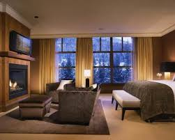 Best Bedroom Sitting Area Images Home Design Ideas Ridgewayngcom - Bedroom with sitting area designs