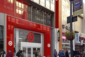 target u0027s next nyc store will open across from macy u0027s in midtown