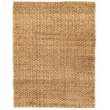 non toxic area rugs natural fiber area rugs rugs the home depot