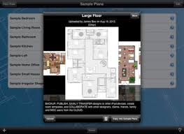 Home Decorating Program Top 8 Apps That Will Change How You Decorate The Well Appointed