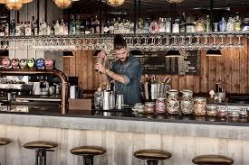 honorato an inspiring industrial bar design in portugal u2013 bar