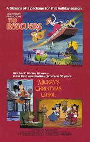 cartoon pictures and video for mickey u0027s christmas carol 1983 bcdb
