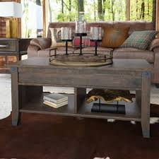 Pop Up Coffee Table Lift Top Coffee Tables You Ll Wayfair