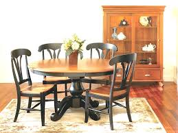 used dining room set used dining room chairs luxury impressive ideas used dining room set
