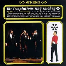 the temptations temptations sing smokey remastered
