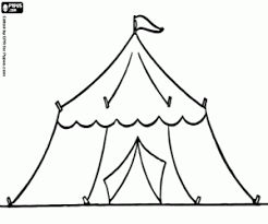 circus coloring pages printable circus coloring pages printable games