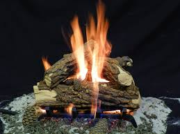chimney champ chimney cleaning in san diego gas logs from