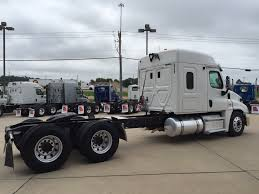 custom kenworth for sale 2013 cascadia 60 u201d xt freightliner trucks empire truck sales