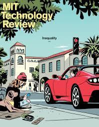 cartoon sports car side view best cover contest 2015 winners u0026 finalists asme