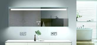 Bathroom Mirrors Houzz Bathroom Mirrors Ideas Rundumsboot Club