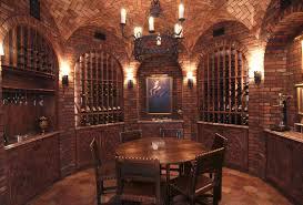 Opulent Designs Ilkley Opulent Mediterranean Style Mansion In Texas