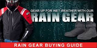 raincoat for bike riders motorcycle rain gear recommendations comparison guide motosport