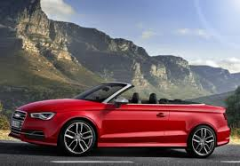 audi rs3 cabriolet used audi s3 cars for sale on auto trader uk