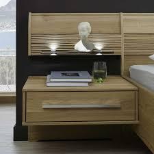 Schlafzimmer Zelo Moderne Möbel Und Dekoration Ideen Kleines Schlafzimmer