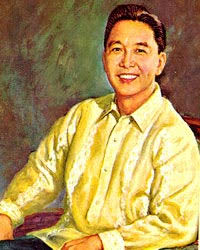 biography of ferdinand marcos ferdinand marcos ps 1 alternative history fandom powered by wikia