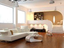 Interior Room Ideas Photos Of Interior Design Living Room Modern Living Room Ideas