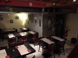 la cuisine de comptoir poitiers rez de chaussée photo de la cuisine de comptoir poitiers