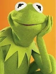 Kermit Meme Generator - create meme kermit memes generator kermit the frog muppet