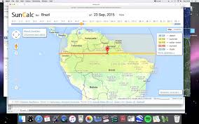 World Map Equator by Flat Earth Debunked The Tropic Of Cancer The Equator The Tropic