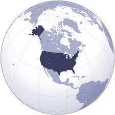 map of us states by world world map usa states us states throughout united roundtripticket me