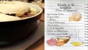 la cuisine de julie 3 155 best les carnets de julie images on cooking food