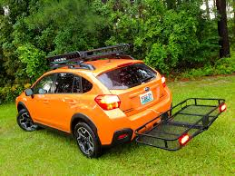 subaru green 2017 subaru crosstrek towing a trailer google search subaru cross