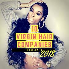 best hair companies malaysian hair archives hair guide