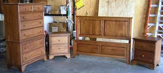 Wood Furniture Design For Bed Room Furniture Gardiners Furniture For Inspiring Interior Furniture
