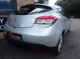 used 2012 renault megane 1 6 i music for sale in mid glamorgan