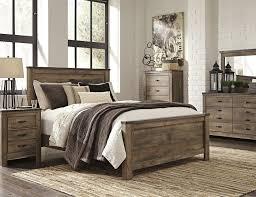 bedroom bureau dresser master bedroom dresser sets bedroom dresser multiple sets modern