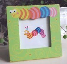 hängele kinderzimmer sonstige in farbe mehrfarbig zimmer kinderzimmer ebay