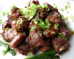 best 25 pork ribs ideas on pinterest rib recipes bbq ribs and