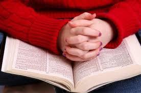 thanksgiving prayer for children lovetoknow