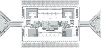 gallery of regeneration of taoyuan international airport terminal