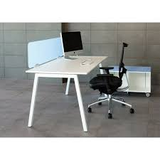 bureaux professionnels 9 best bureau professionnel images on business lineup