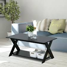 modern living room table modern living room table full size of living simple living room