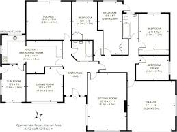 4 bdrm house plans five bedroom house plans 5 bedroom house plans best images about i