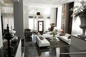 Narrow Living Room Design Ideas Awesome Narrow Living Room Design Ideas Long Skinny Image