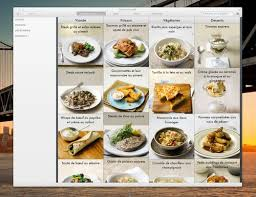 cuisine visuelle cuisine visuelle inspiration de conception de maison