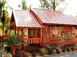New Beautiful Wooden Houses Awesome Ideas For You 2132