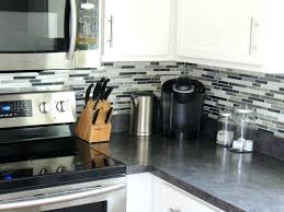 Peel And Stick Tiles For Kitchen Backsplash Peel Stick Backsplash Glass Peel And Stick Tiles Peel And Stick