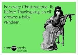 5837e66613ef44df90e71dad9566f682 450 441 trees turkeys