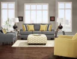 best 25 couch and loveseat ideas on pinterest diy living room