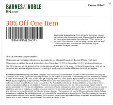 Barnes Noble Online Coupon Barnes And Noble Shipping Coupons Pictures To Pin On Pinterest